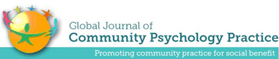 Description: Global Journal of Community Psychology Practice