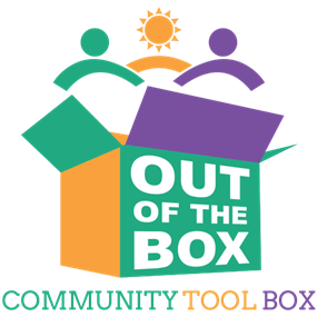 OutOfTheBox_Logo_2014_Medium_500x500